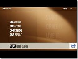 Volvo 2009-05-26 19-27-17-51
