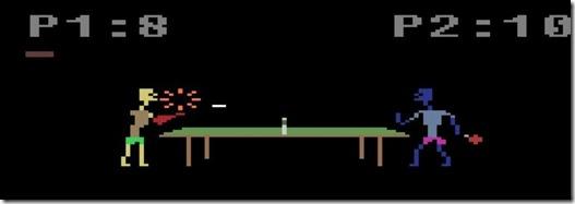 Cactus ping pong (2)