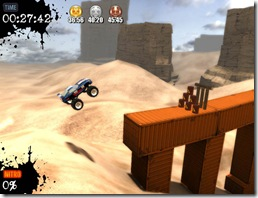 Monster Truck Challenge_freeware (15)