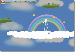Dream Land freeware
