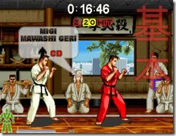 Karate Master Freeware (1)