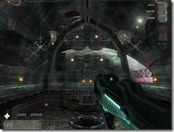 Alien Arena 2009 free full game (7)