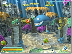 FishTales 2009-06-11 00-18-40-82