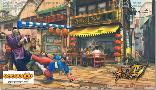 Street fighter 4 demo_ (2)