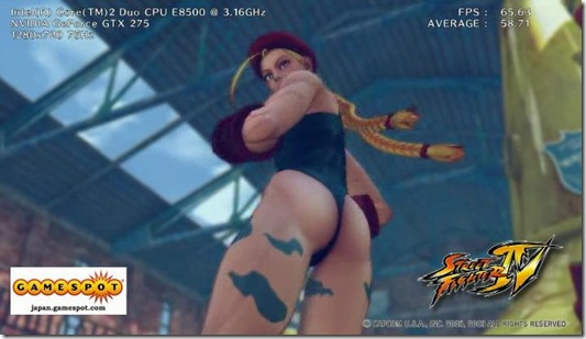Street fighter 4 demo_ (1)