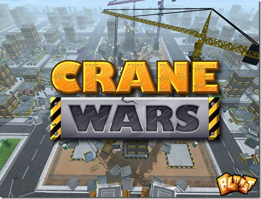 Cane wars_free game