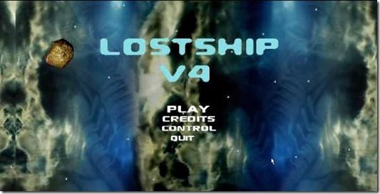 Lost Ship V4_ (4)