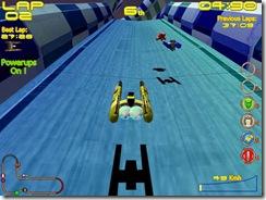G-speed 2009-06-18 01-27-39-75