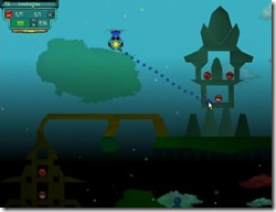 Hellycopter_indie game (6)