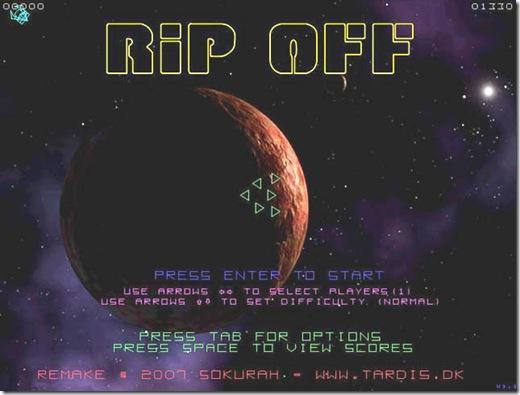 Rip Off 2009-07-16 17-04-47-98