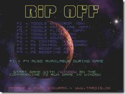 Rip Off 2009-07-16 17-04-50-32