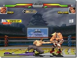 World Warrior Tournament 2 - free fan game_pic (14)