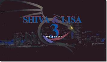 Shiva e lisa 3_img (4)