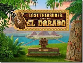 El Dorado free ful game (4)