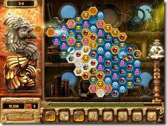 El Dorado free ful game (5)
