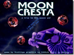 mooncresta0