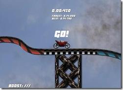 ribbon racer_ (2)
