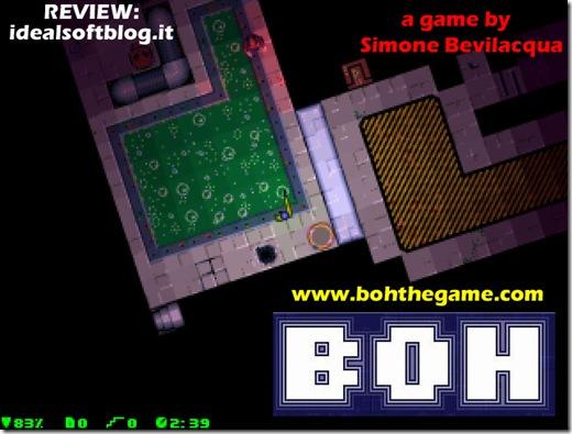 boh indie game