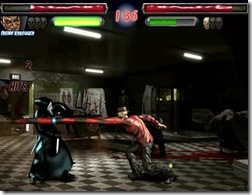 Terrordrome horror freeware (12)