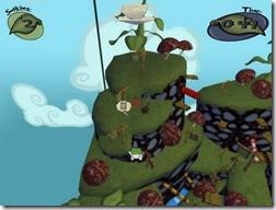 Froggle 2009-08-13 18-36-55-10
