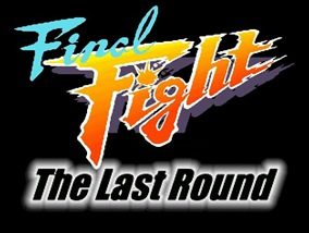 Final fight the last round freeware_ (6)
