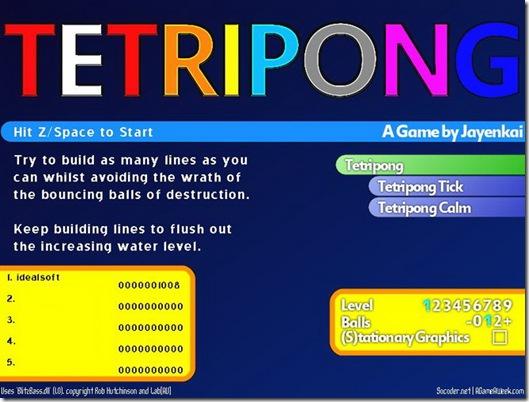 Tetripong 2009-09-01 23-37-34-76