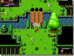 Our Hero gioco freeware_img (6)