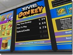 Time Donkey_ (1)
