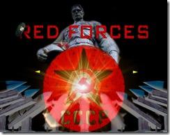 redforces 2009-08-26 23-07-05-59