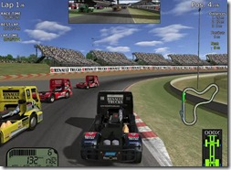 Truck Racing by Renault Trucks_ (6)
