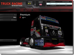 Truck Racing by Renault Trucks_