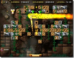 ATZEC BRICKS - freeware game - pic_ (7)