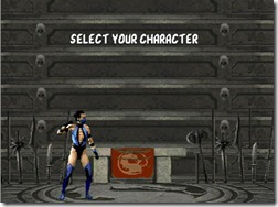 Mortal Kombat Unlimited_ (1)