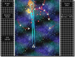 Galactic firestorm_freeware game_ (3)