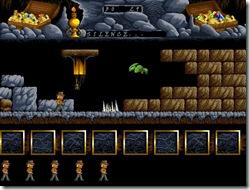 Gordian Tomb 2009-09-03 23-46-11-01