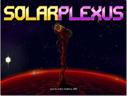Solar Plexus freeware_pic (1)