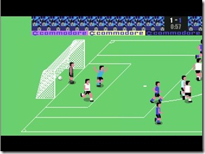 International Soccer remake_ (3)