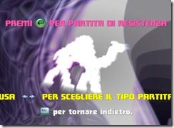 Gridrunner revolution (1)