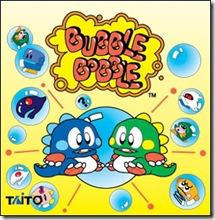 3D Bubble Bobble freeware_ (14)