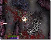 Kill Deal free full game (2)