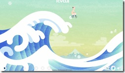 Icycle free web game_ (2)