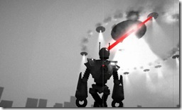 Attack of the 50ft Robot_ (2)