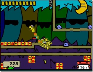 Runman race around the world free game (8)
