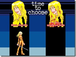 kill bill freeware game (11)