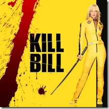 kill bill freeware game (9)