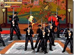 kill bill freeware game (5)