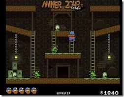Miner2049er_Again_ (3)