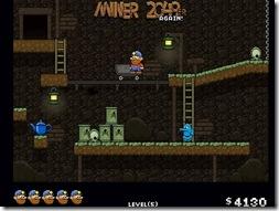 Miner2049er_Again_ (5)