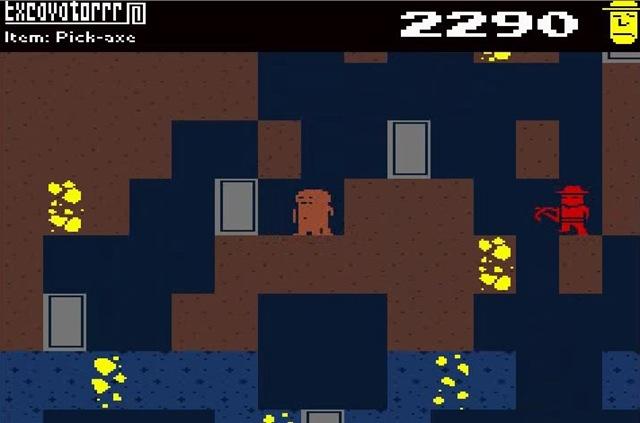 [Excavatorrr freeware game (2)[3].jpg]
