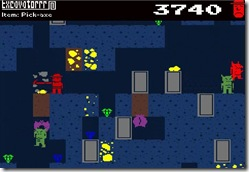 Excavatorrr freeware game (6)